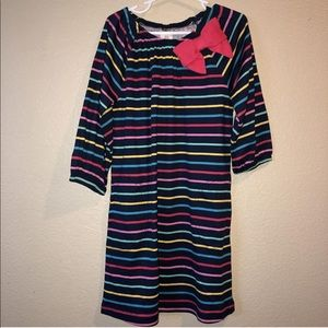 NWT Gymboree dress size 7